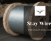 Stay Wire